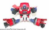 optimus-prime-010.jpg