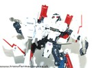 starscream-008.jpg