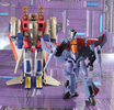 activators-starscream-001.jpg