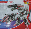 battle-damage-megatron-008.jpg