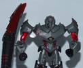 battle-damage-megatron-016.jpg