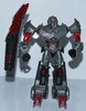 battle-damage-megatron-017.jpg
