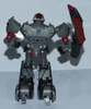 battle-damage-megatron-021.jpg