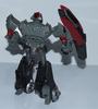 battle-damage-megatron-022.jpg