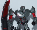 battle-damage-megatron-025.jpg