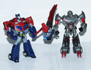 battle-damage-optimus-prime-001.jpg