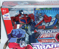 battle-damage-optimus-prime-003.jpg