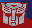 battle-damage-optimus-prime-011.jpg