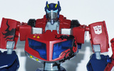 battle-damage-optimus-prime-015.jpg