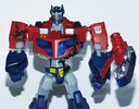battle-damage-optimus-prime-016.jpg