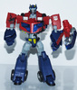 battle-damage-optimus-prime-017.jpg