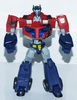 battle-damage-optimus-prime-018.jpg