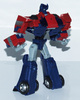 battle-damage-optimus-prime-021.jpg