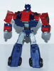 battle-damage-optimus-prime-022.jpg