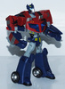 battle-damage-optimus-prime-025.jpg