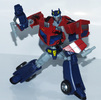 battle-damage-optimus-prime-028.jpg