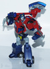 battle-damage-optimus-prime-029.jpg