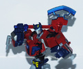 battle-damage-optimus-prime-030.jpg