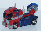 battle-damage-optimus-prime-032.jpg