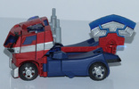battle-damage-optimus-prime-033.jpg