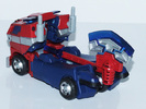 battle-damage-optimus-prime-034.jpg