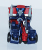 battle-damage-optimus-prime-035.jpg