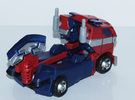 battle-damage-optimus-prime-036.jpg