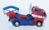 battle-damage-optimus-prime-037.jpg