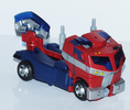 battle-damage-optimus-prime-038.jpg
