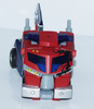 battle-damage-optimus-prime-039.jpg