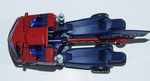 battle-damage-optimus-prime-040.jpg