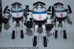 botcon-2011-autotroopers-001.jpg