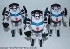 botcon-2011-autotroopers-002.jpg