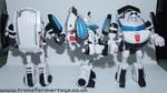 botcon-2011-autotroopers-012.jpg