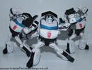 botcon-2011-autotroopers-015.jpg
