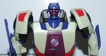 botcon-2011-breakdown-002.jpg