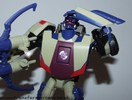 botcon-2011-breakdown-010.jpg