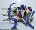 botcon-2011-breakdown-011.jpg