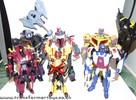 botcon-2011-breakdown-015.jpg
