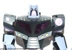botcon-2011-motormaster-002.jpg
