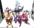 botcon-2011-motormaster-014.jpg
