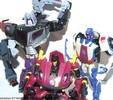 botcon-2011-motormaster-015.jpg