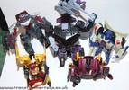 botcon-2011-motormaster-017.jpg