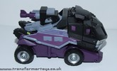 botcon-2011-motormaster-022.jpg