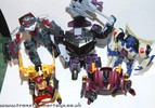 botcon-2011-wildrider-015.jpg