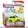bumper-battlers-sting-racer-bumblebee-003.jpg