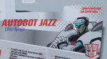 deluxe-autobot-jazz-004.jpg