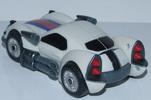 deluxe-autobot-jazz-008.jpg