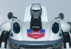 deluxe-autobot-jazz-018.jpg