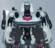 deluxe-autobot-jazz-020.jpg